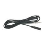 Anténní prodlužovací kabely a svody