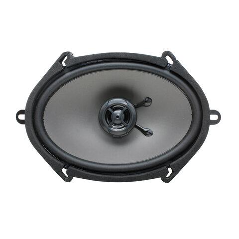 Obrázek kategorie Koaxiální reproduktory 127x178mm