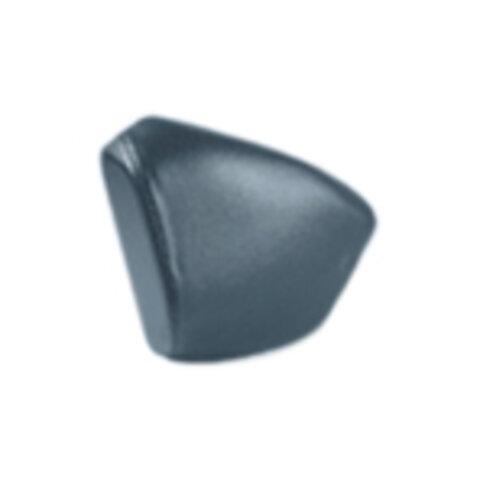 Obrázek kategorie Kožené instalační konzole