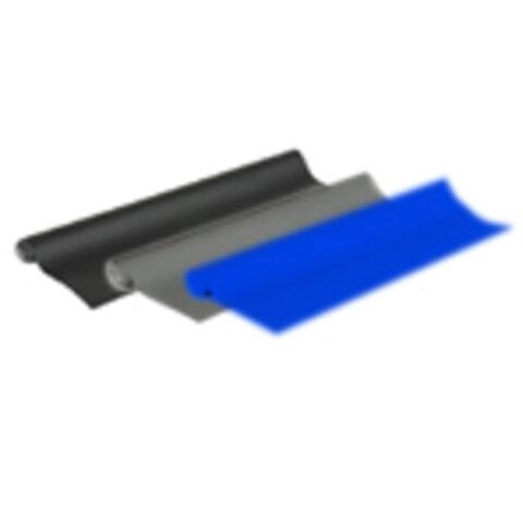 Obrázek kategorie Potahové materiály