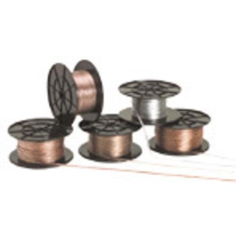 Obrázek kategorie Napájecí a repro kabely