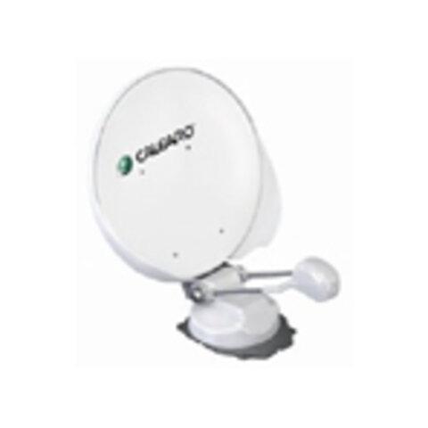 Obrázek kategorie DVB-S satelitní antény