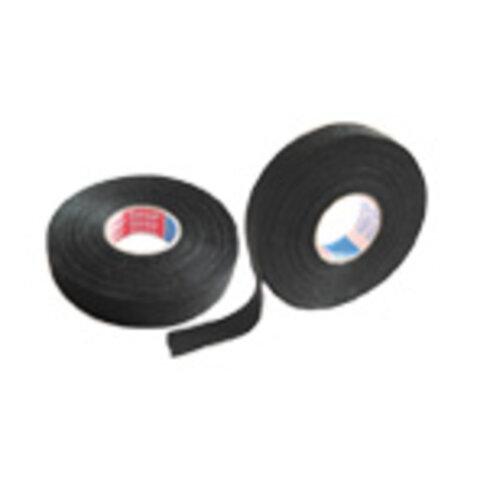Obrázek kategorie Izolační pásky
