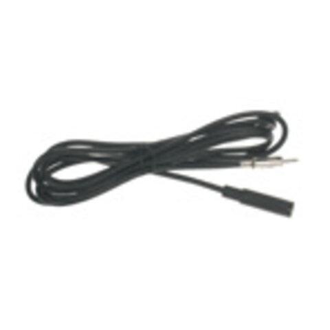 Obrázek kategorie Anténní prodlužovací kabely a svody