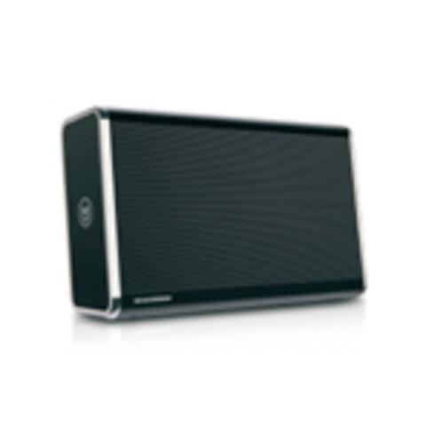 Obrázek kategorie Bluetooth reproduktory