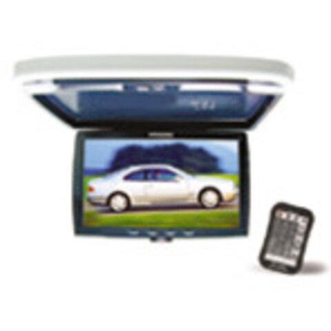 Obrázek kategorie Stropní monitory