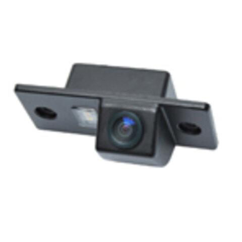 Obrázek kategorie OEM parkovací kamery