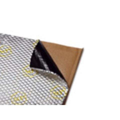 Obrázek kategorie STP izolační a tlumící materiály