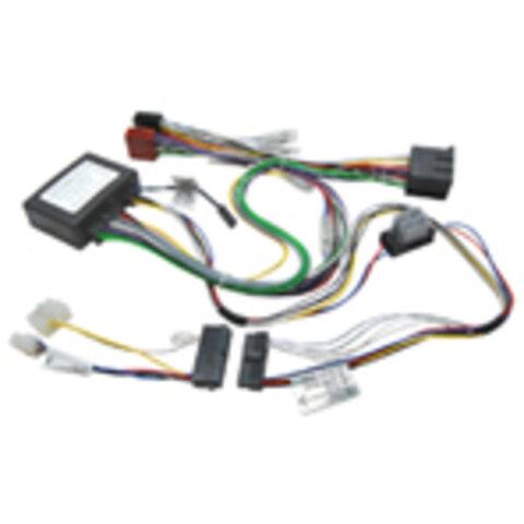 Obrázek kategorie Moduly pro HF sady pro aktivní audio systémy