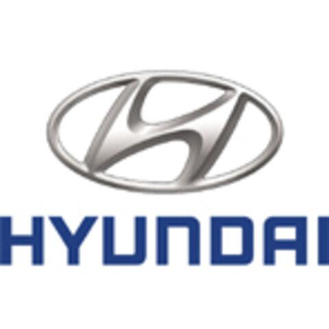 Obrázek kategorie Hyundai