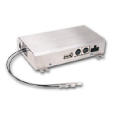 Obrázek kategorie iPhone / iPod / USB adaptéry