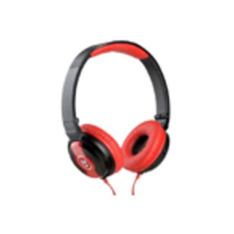 Obrázek kategorie Drátová sluchátka