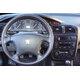 Peugeot 406 - interiér
