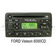 Ford Visteon 6000