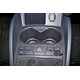 SEAT Ibiza (14->) - umístění tlačítek na středovém tunelu
