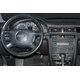 AUDI A6 [4B] (5/2001-5/2005) interiér