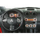 Mitsubishi Colt (11/08->) - interier