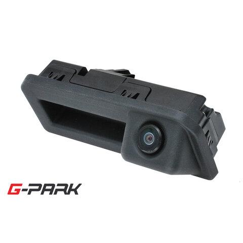 CCD parkovací kamera Škoda / Audi