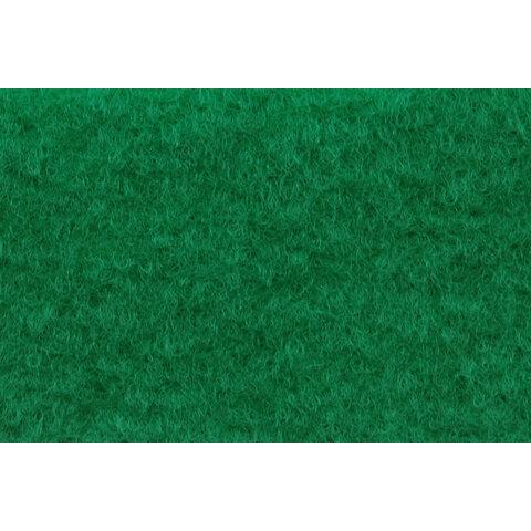 Potahová látka zelená