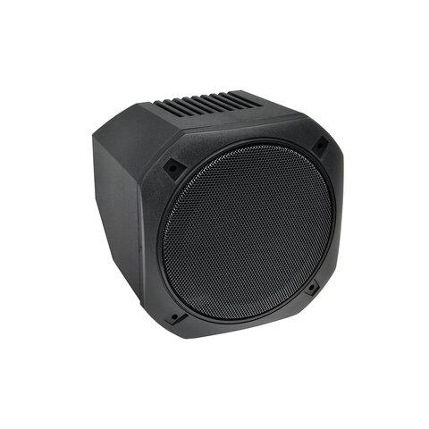FGML-10 box pro reproduktor 130mm