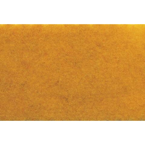 Potahová látka samolepící žlutá