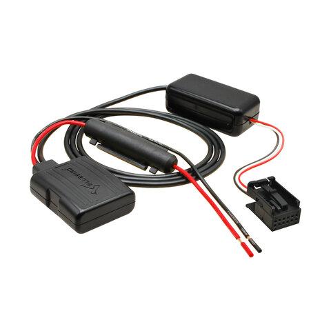 Bluetooth adaptér BMW