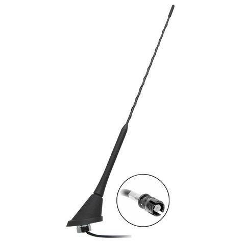 AA 938 střešní anténa