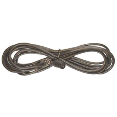 Kabel pro CD měnič Alpine