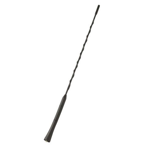 Calearo AM / FM / GSM anténní prut