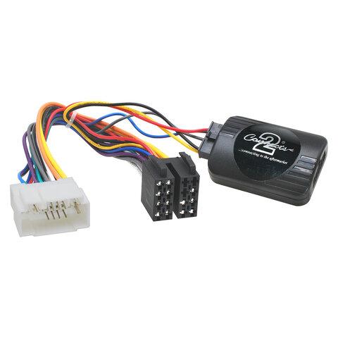 Adaptér pro ovládání na volantu Honda CR-V / Civic