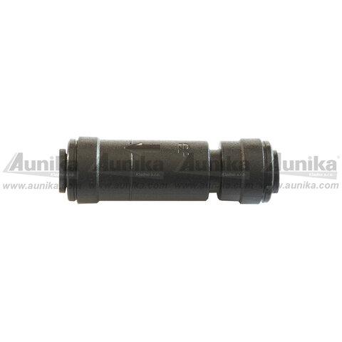 Zpětný ventil 8mm
