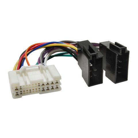 OEM kabel autorádia Hyundai / Kia