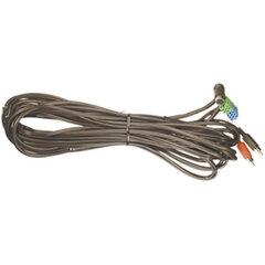 Kabel pro CD měnič Becker