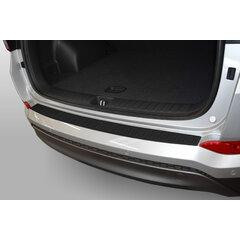 Ochranná lišta Hyundai Tucson