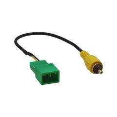 Propoj.kabel pro OEM kameru Mazda 6 (12-14)