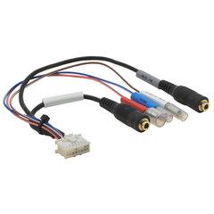 Ovládací kabel Alpine INA-S900R