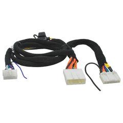 Kabelový svazek pro M-DSPA401 - Nissan
