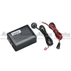 SPAL AP-85 modulární alarm pro originální dálkové ovládání