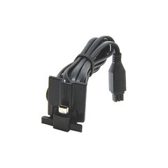Kabel pro display MKi-9200