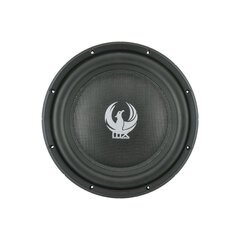 Phoenix Gold MX12D4 subwoofer