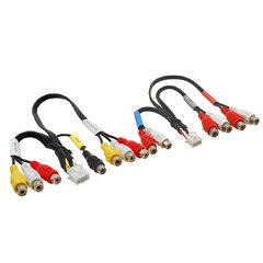 AUX kabel Alpine INA-W900