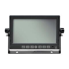 7 univerzální monitor
