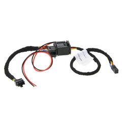 Kabel pro modul odblok.obrazu Mercedes Comand APS
