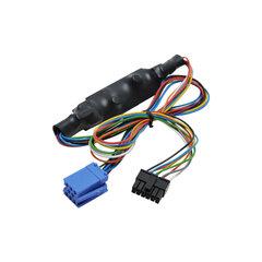 Kabelový svazek Gateway Lite / Lite BT Renault