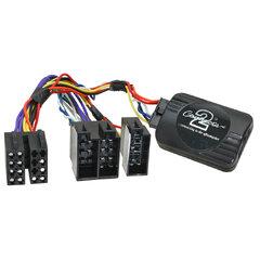 Adaptér pro ovládání na volantu DAF LF (18->)