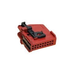 Konektor pro AUX vstup Audi / VW / Škoda