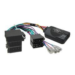 Adaptér pro ovládání na volantu Iveco Daily