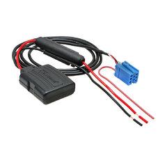 Bluetooth adaptér Blaupunkt