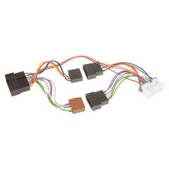 Adaptér pro HF sadu Hyundai / Kia