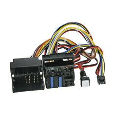 Kabel pro modul odblok.obrazu Peugeot / Citroen